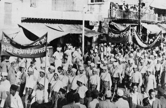indian_national_congress_new_delhi__1937
